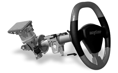 Electric Power Steering Nexteer