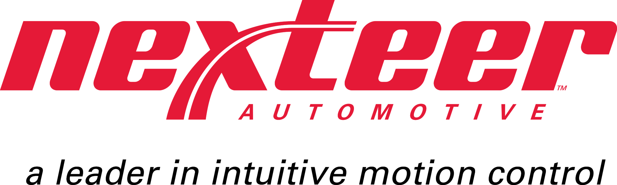 Nexteer Automotive logo