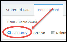 add_bonus_btn