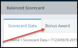 bonus_tab