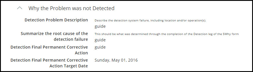 pcms_cap_how_detect-1