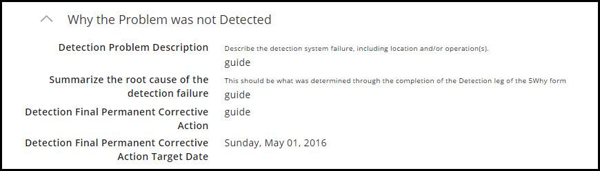 pcms_cap_how_detect