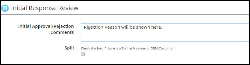 pcms_reject_dispute_reason