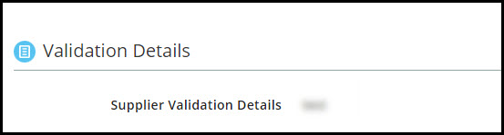 pcms_validation_details