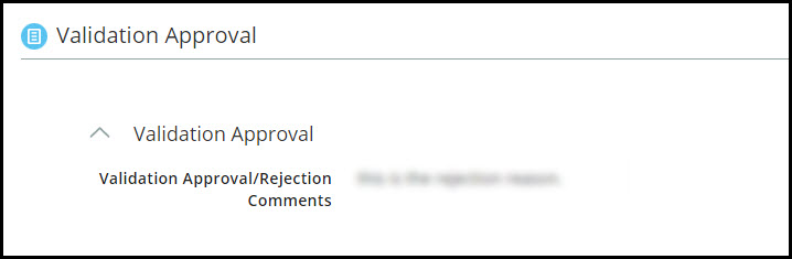 pcms_validation_rejection_cmts