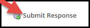 pcsm_splr_init_submit