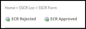 scr_buyer_button-com_