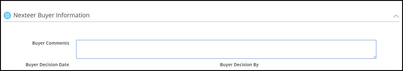 scr_buyer_details