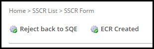 scr_ecr_stage_btns