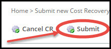 submit_cr_btn
