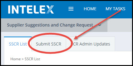submit_scr